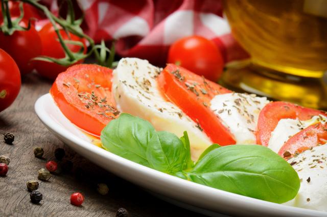 Лечебное питание при заболеваниях почек: стол № 7