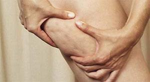 5 мифов о женских болезнях