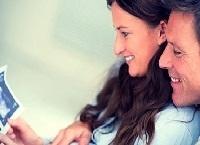 Бесплодие у мужчин: методы лечения