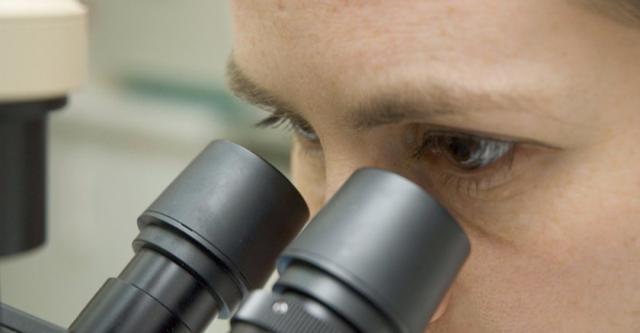 Псориаз: лечение и прогноз