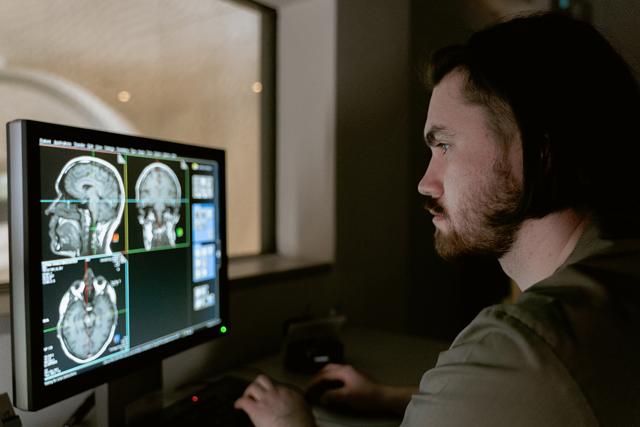 Факты и мифы об эпилепсии