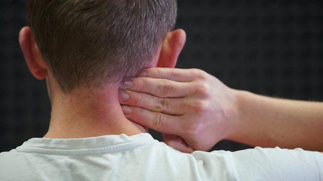 10 причин головной боли