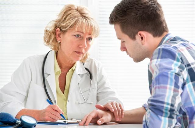 Как лечить гайморит?