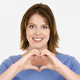 Лечение сердца альтернативными методами