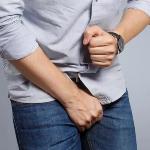 Боль в паху – причины ее возникновения