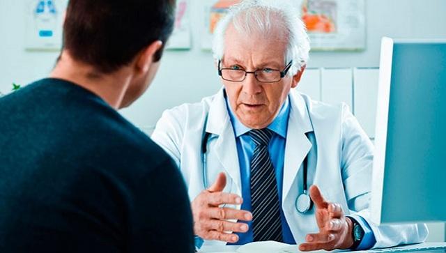 Как легко перенести гастроскопию: советы