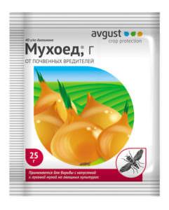 Комариные укусы: домашние средства