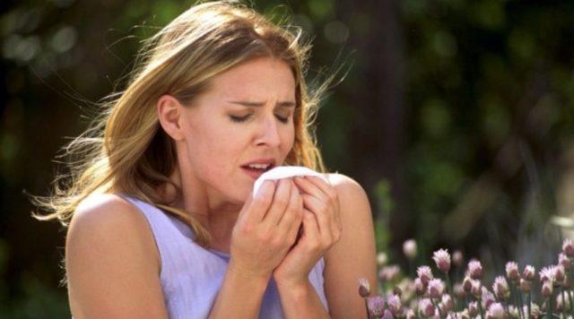 10 способов победить аллергию