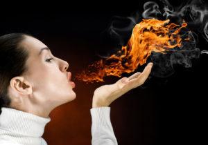12 средств от изжоги
