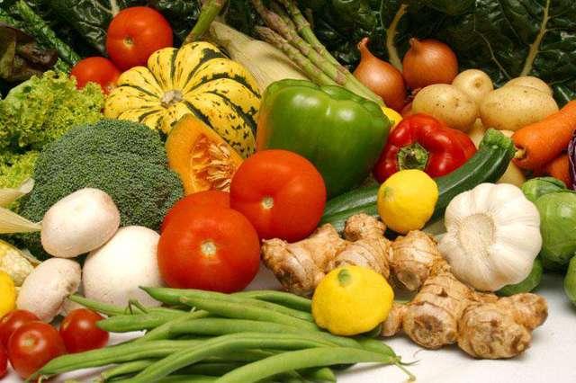 Здоровье, лечебное питание, анемия