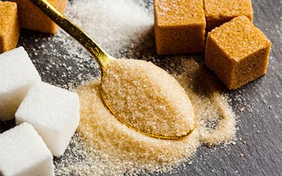 7 продуктов, полезных при диабете