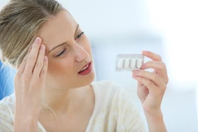10 причин мигрени: факторы, провоцирующие приступы