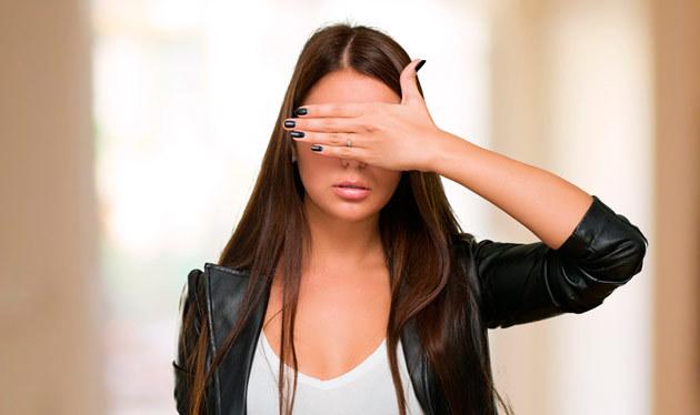Что нужно знать о катаракте?