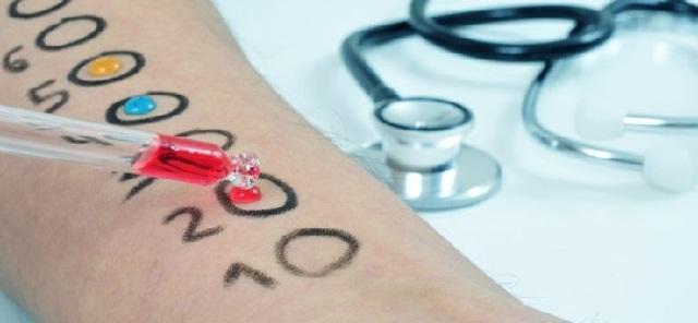 Народная медицина против экземы: доступные рецепты