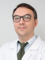 Гайморит: симптомы и лечение
