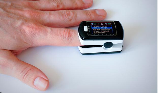 Народные методы диагностики: как проверить здоровье за 1 минуту