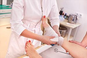 Альтернативные методы лечения подагры