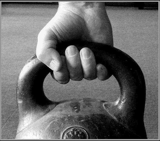 Аутогенная тренировка: суть и техника