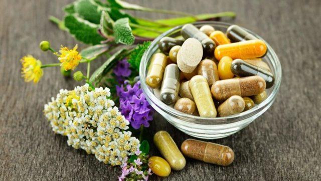 Народная медицина: что она может?