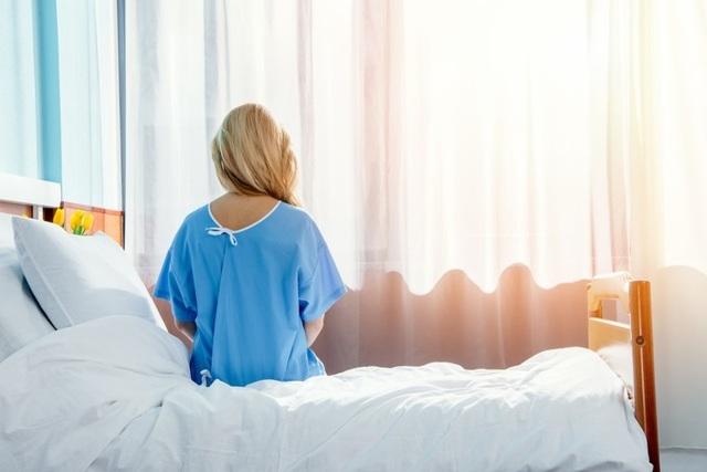 Выкидыш на ранних сроках: причины и профилактика
