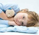 Вегето-сосудистая дистония (всд): диагностика и лечение