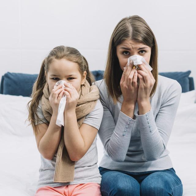 10 опаснейших инфекций