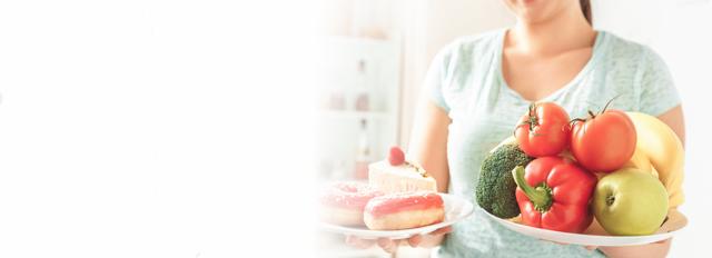 Лечебное питание при артериальной гипертензии: основные правила