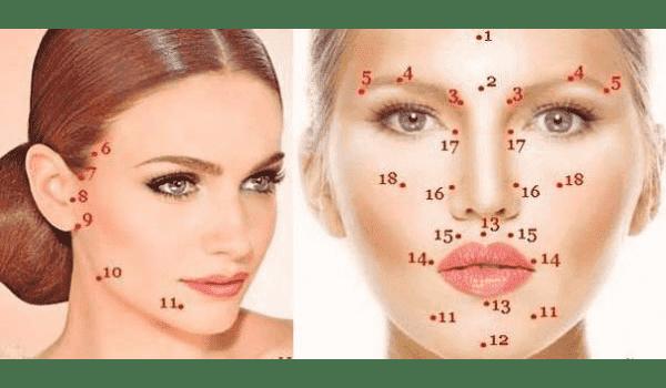 Гирудотерапия для кожи