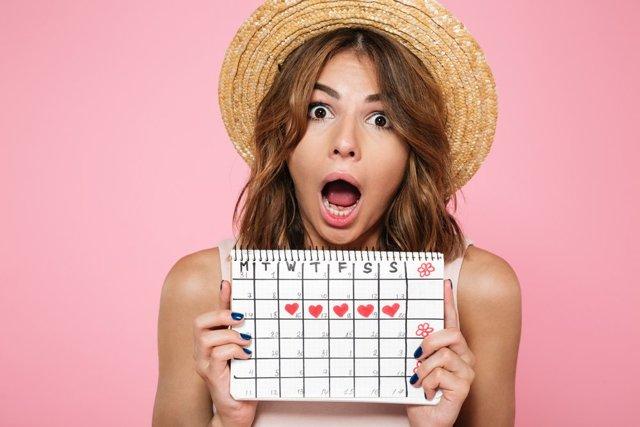 Менструальная мигрень: что это такое. Симптомы и лечение