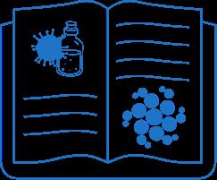 Как действовать при отравлении: основы первой помощи