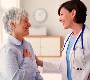 Новая эра кардиологии: инновационные методы лечения заболеваний сердечно-сосудистой системы