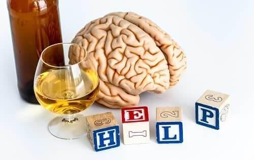 Симптомы и лечение алкогольной эпилепсии