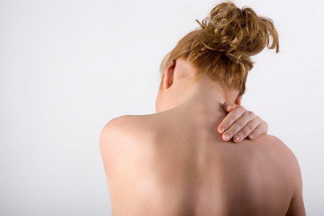 «помолодевшие» болезни: диагностика и профилактика