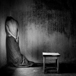 Мифы о шизофрении
