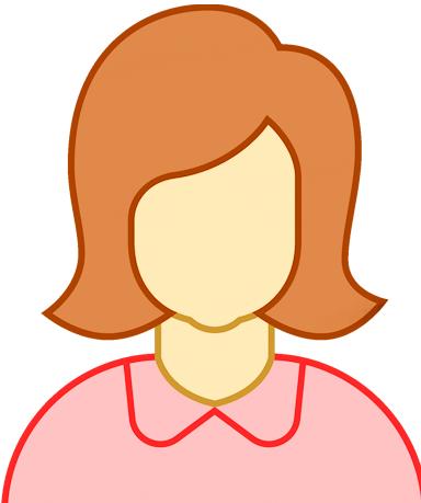 Женское бесплодие: методы лечения