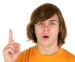 Заикание: симптомы и причины