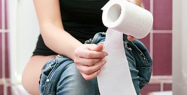 Лечение геморроя в домашних условиях: советы и рецепты