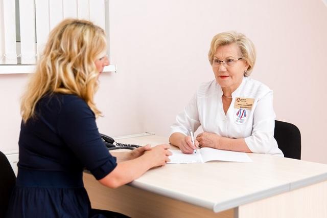 Домашнее лечение псориаза