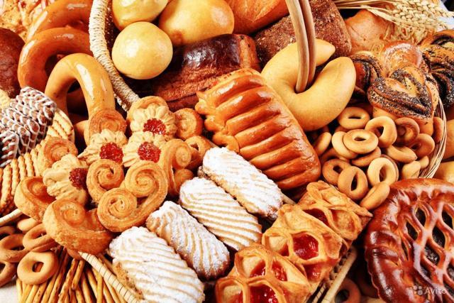 Диета при диабете. Особенности составления меню