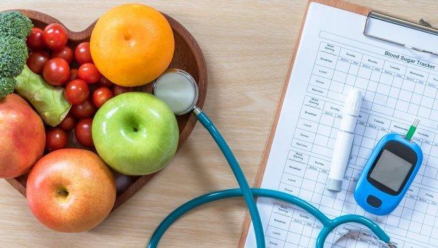 Диабет: особенности образа жизни