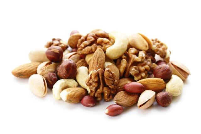 Лечебное питание при инфаркте миокарда