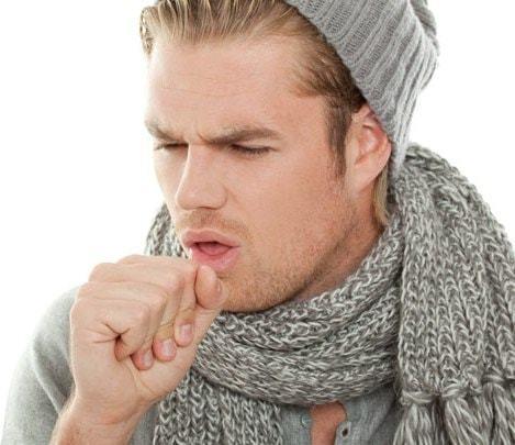 Лечение болезней горла медом